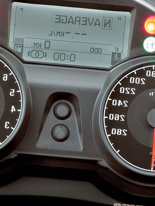 Driver Hp Laserjet P1006