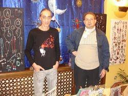 FROM  VITALIS  EXPO...NEA SMYRNI  2011-12