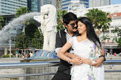 Veediki Dookudekkuva Movie Photos-thumbnail-16