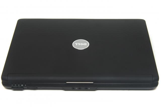 Dell Vostro 1400 Windows XP Drivers LaptopThingsCom
