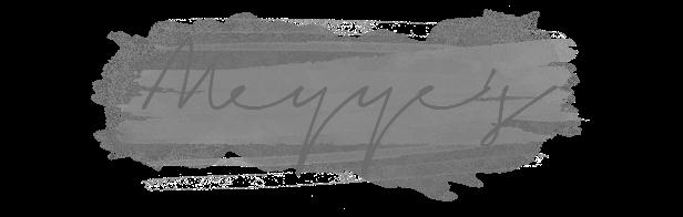 Meyye 's