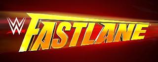 WWE fastlane ppv en vivo, ruta a wrestlemania 32, combates de divas y grandes super estrellas, el reconocido lider en entretenimiento deportivo mundial