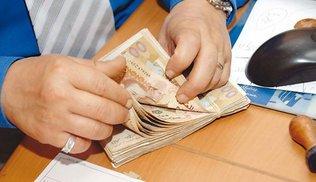 زيادة مرتقبة بين 600 و 900 درهم حسب مصادر من المالية