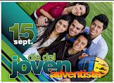 Día del Joven Adventista