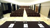 booking Hotel Mitra Bandung bintang tiga3