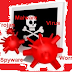 Understanding Malware or Malcode, Trojan, Virus, Spyware, Scareware