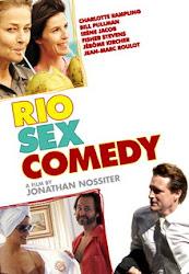 Baixe imagem de Rio Sex Comedy (Dual Audio) sem Torrent