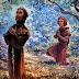"""Manual para Laicos Franciscanos - Lección Décima Quinta - La Espiritualidad Franciscana """"Movimiento"""" de Oración"""