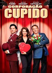 Baixar Filme Corporação Cupido (Dublado) Online Gratis