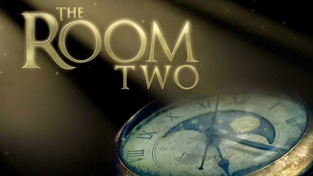 The Room Two 1.02 APK dan DATA