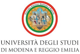 Emilia-Romagna - Accordo Vietnam Unimore – Unioncamere ER