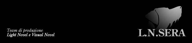 L.N. SERA
