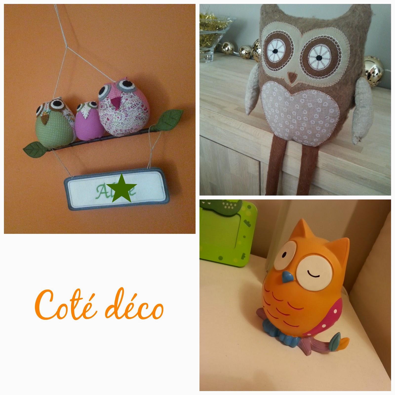 unegrenouilletouterose.blogspot.com