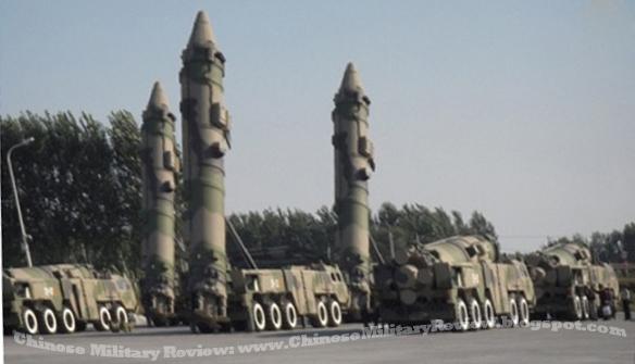 مصر تريد الحصول على صواريخ css-5  Chinese+DF-21D+%2528CSS-5+Mod-4%2529+Anti-ship+ballistic+missile+MaRVs%2529.+terminal+guidance+system++range+test+target+air+craft+carrier+%25288%2529