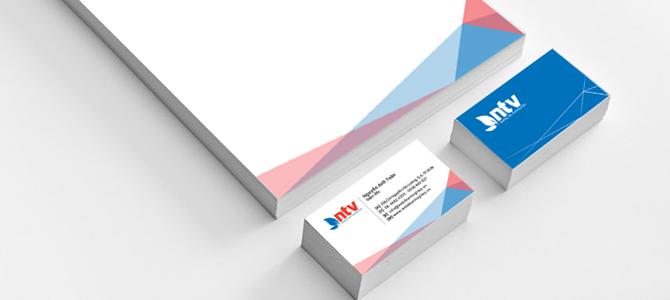 thiet ke logo chuyen nghiep hcm