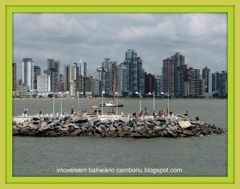 LOCAÇÃO DE IMÓVEIS PARA TEMPORADA VERÃO 2012/2013