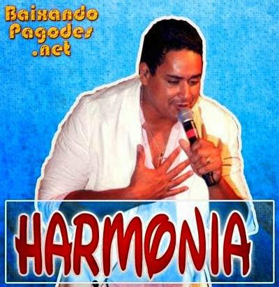 Harmonia do Samba Ao Vivo em Cajueiro-Al 23-05-14, baixar músicas grátis, baixar cd completo, baixaki músicas grátis, música nova de harmonia do samba, harmonia do samba ao vivo, cd novo de harmonia do samba, baixar cd de harmonia do samba 2014, harmonia do samba, ouvir harmonia do samba, ouvir pagode, harmonia do samba, os melhores harmonia do samba, baixar cd completo de harmonia do samba, baixar harmonia do samba grátis, baixar harmonia do samba, baixar harmonia do samba atual, harmonia do samba 2014, baixar cd de harmonia do samba, harmonia do samba cd, baixar musicas de harmonia do samba, harmonia do samba baixar músicas