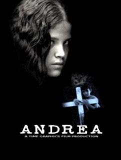 Andrea – DVDRIP LATINO