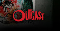 Outcast (Cinemax)