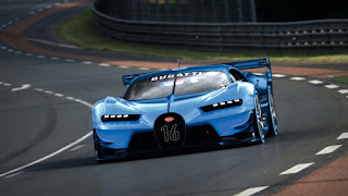 wallpapers bugatti