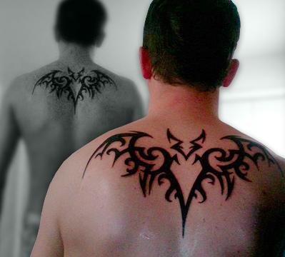 henna tattoo designs bat tattoo design. Black Bedroom Furniture Sets. Home Design Ideas