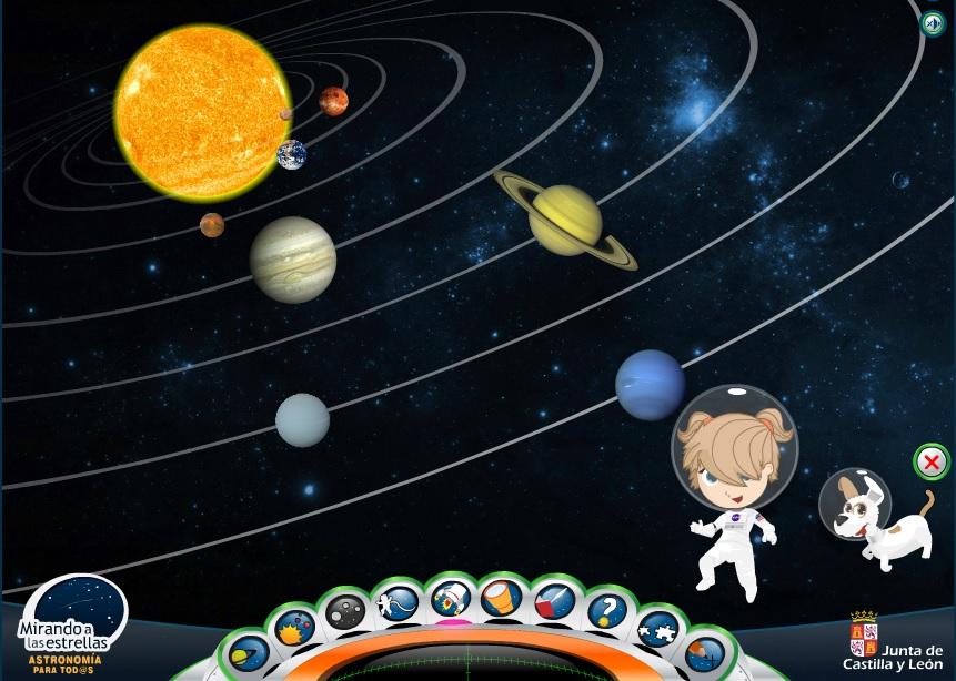 http://2.bp.blogspot.com/-1Zuak6EGUy4/UUYVCTVhW_I/AAAAAAAAAX4/d-nGwrQPcSU/s1600/planetas.jpg