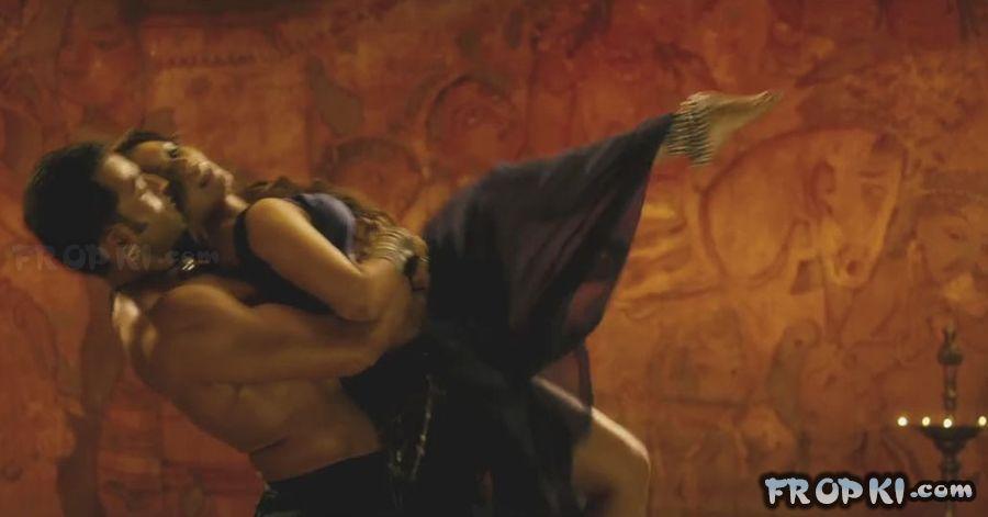 rani mukherjee nude sex