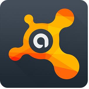 Avast Mobile Security & Antivirus v3.0.7851 Premium