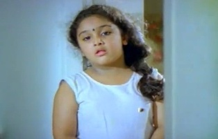 Watch Deiva Kuzhandhai (1992) Tamil Movie Online