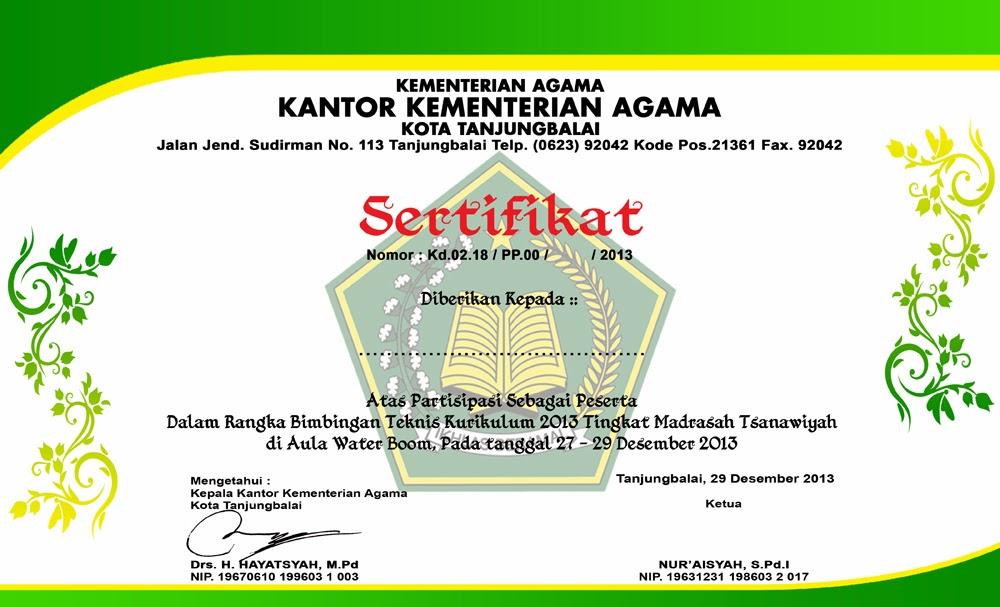 Des 2012 sertifikat seminar photoshop. sertifikat seminar PHOTOSHOP ...
