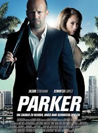 Parker (2013)