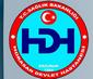 horasan+devlet+hastanesi+randevu+alma