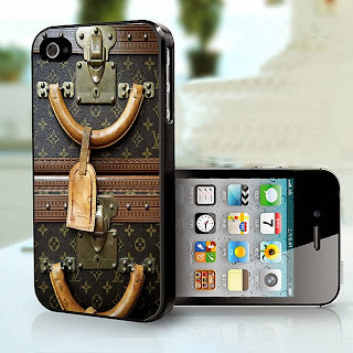 Coolest Apple iPhone Cases (15) 9