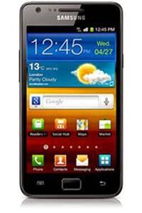 Harga Samsung Galaxy S2 Terbaru di Pasaran