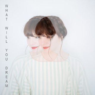'What Will You Dream', escucha ya el nuevo single de Alondra Bentley