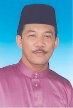 YAB Menteri Besar Negeri Sembilan