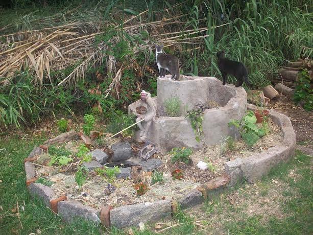 huerto-organico-espiral