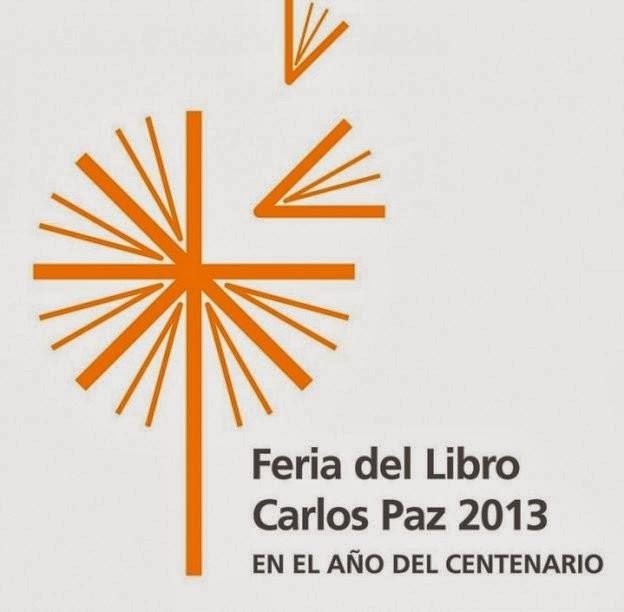 FERIA DEL LIBRO VCP