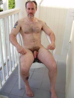 foto-obichnih-golenkih-seks-razdevanie-parney