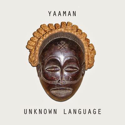 Yaaman - Unknown Language