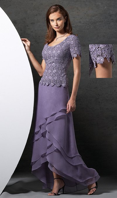 WhiteAzalea Mother Of The Bride Dresses Stylish Mother Of The Bride Dresses