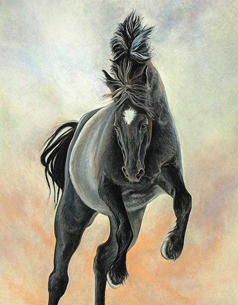 pinturas-comerciales-con-caballos