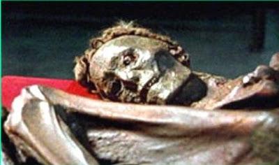 diaforetiko.gr : Conspiracy+Feeds+%25286%2529 Μυστηριώδης Αρχαίος Κόσμος είναι θαμμένος κάτω από τη έρημο Τάκλα Μακάν!!!