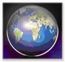 III- Geografía Física (1º)G.de la Población (2º)