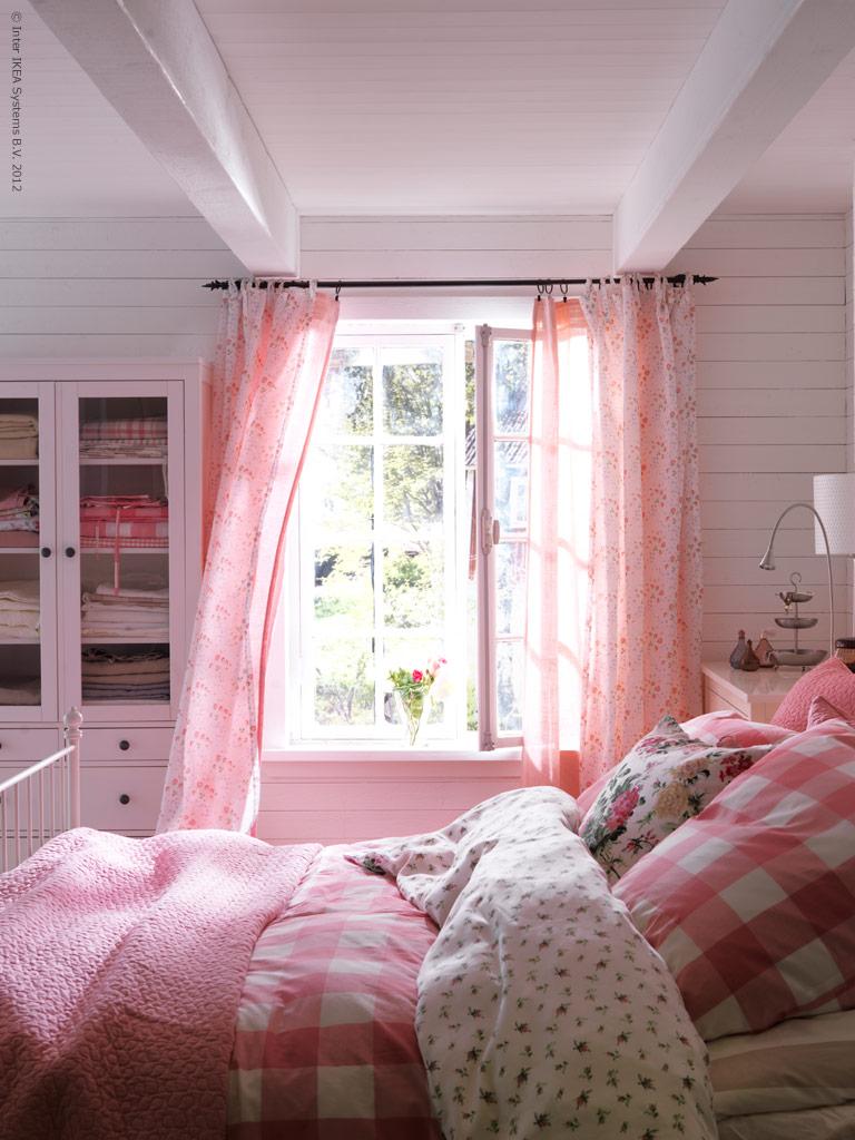 La Vie Est Belle: Ikea inspiration