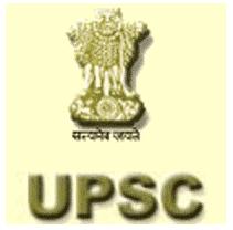 Union Public Service Commission-Government Vacant