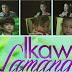 REPLAY» Ikaw Lamang September 19, 2014 Full Episode