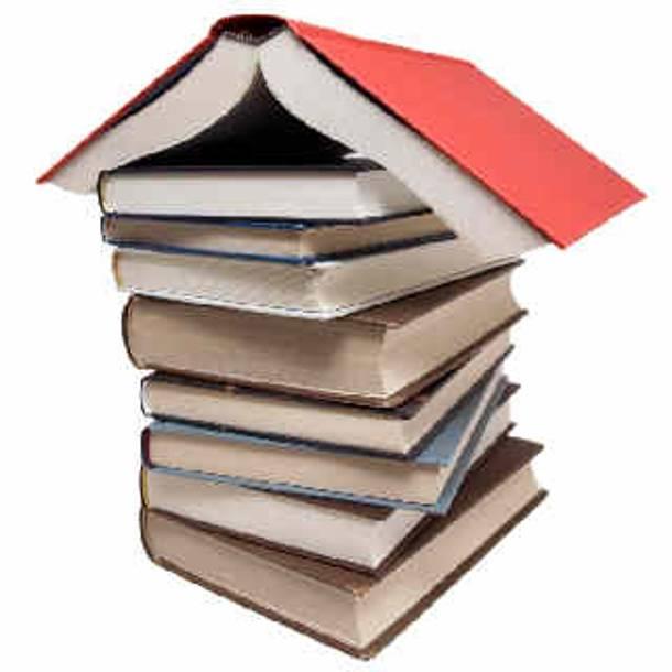 Περιστερι σχολικά βιβλία χαρίστε