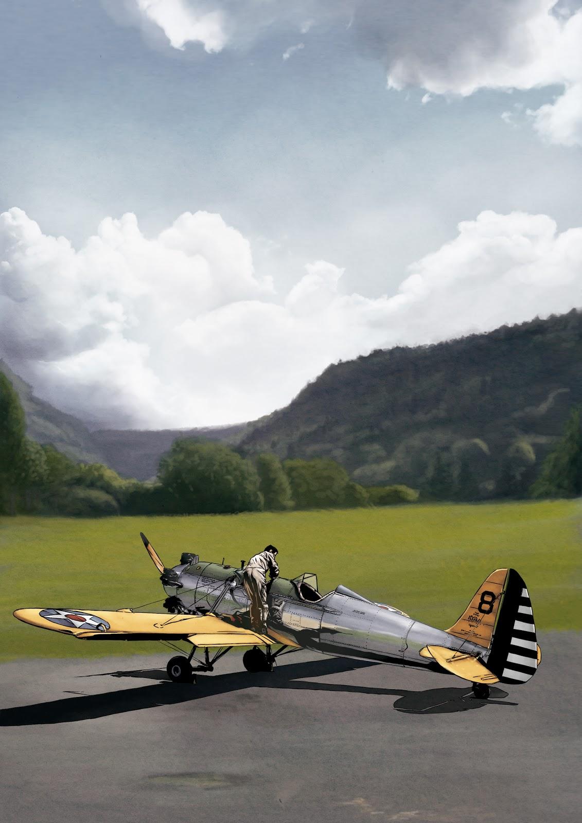 http://2.bp.blogspot.com/-1_AeeafI8yU/T9s4-iFklQI/AAAAAAAAAus/MzwR7ZnK2oo/s1600/+avions+brillant+300dpi.jpg