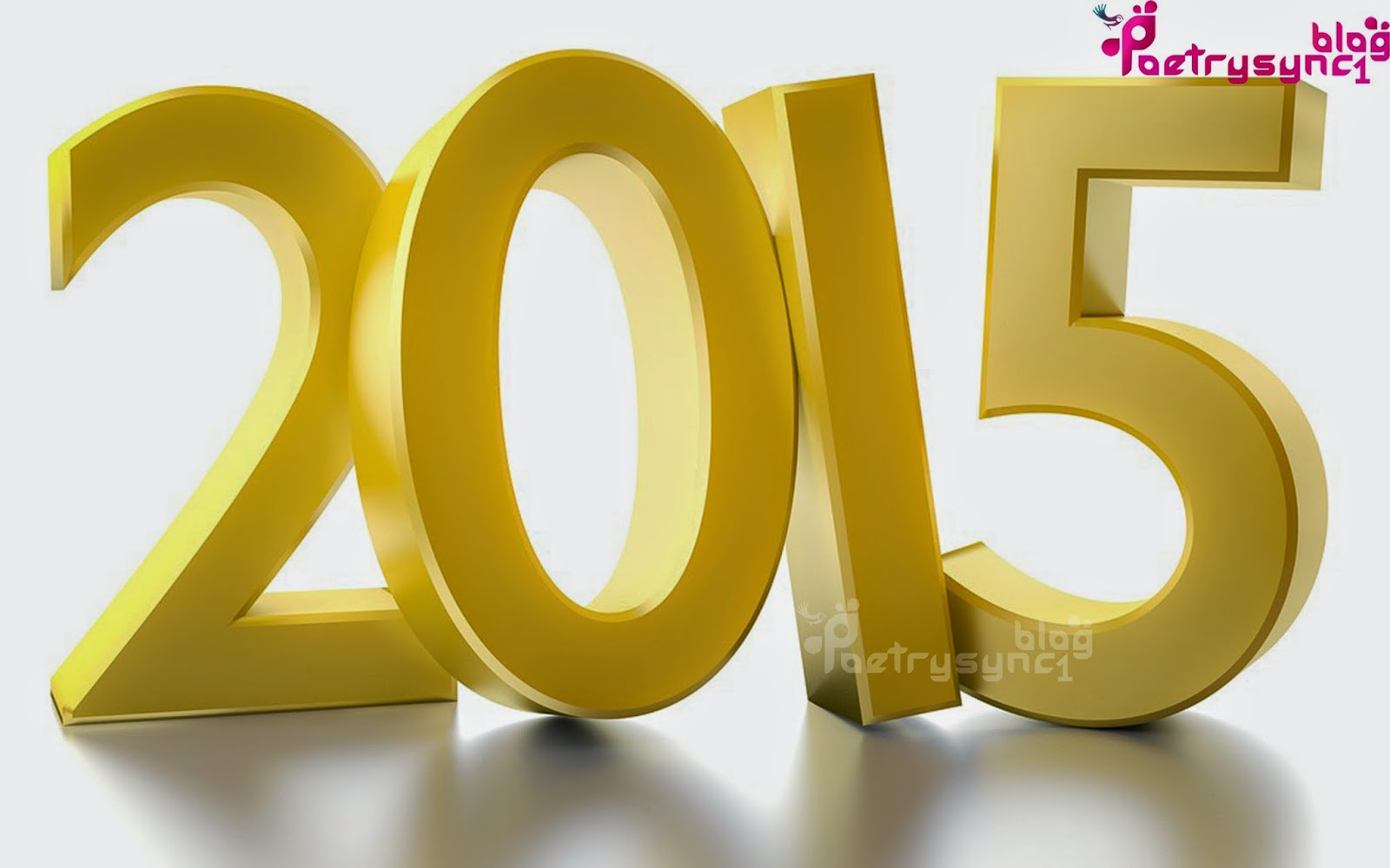 Happy New Year 3d Wallpapers With Beautiful Images And Wishes